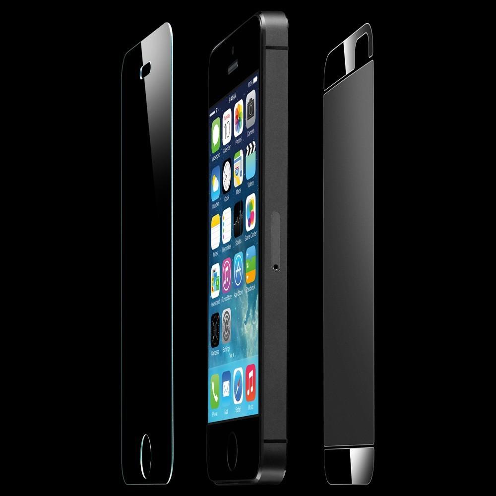 iphone_5s_screen_protector_glas.t_slim_2