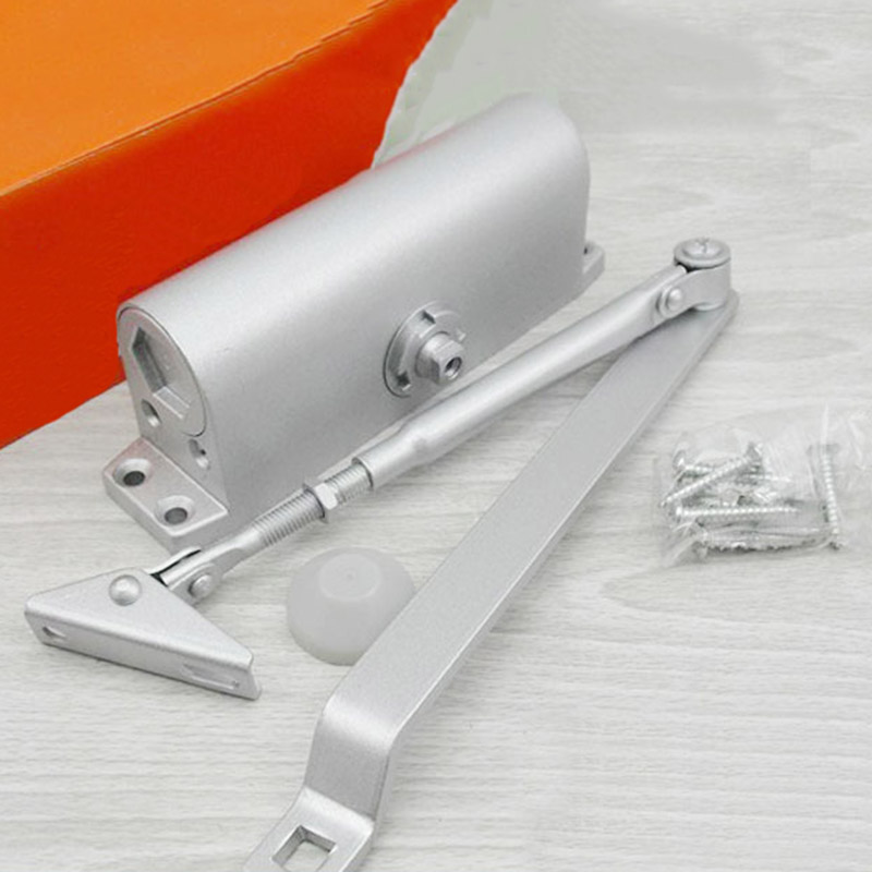 design hardware heavy duty commercial door closer 4560kgs kf227china mainland
