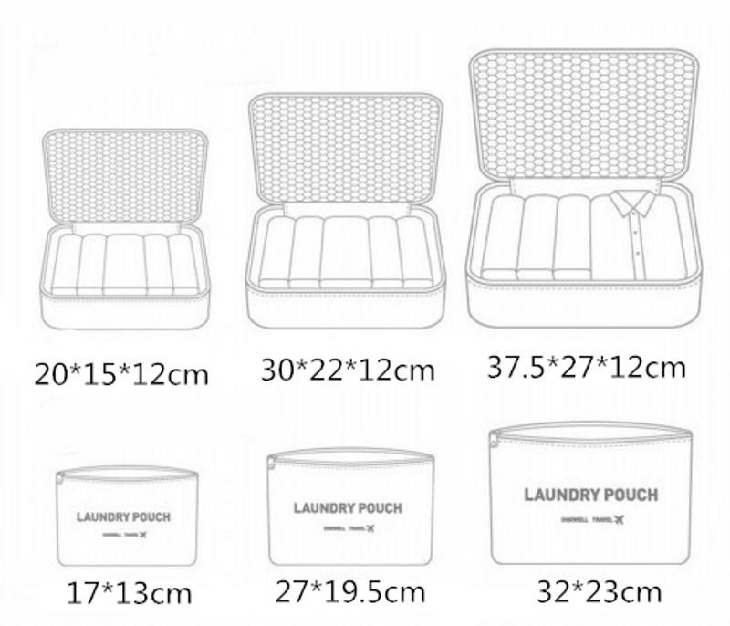 6PCS-Home-Storage-Organization-Summer-Style-Packing-Cube-Travel-Bags-Clothes-Tidy-Pouch-Suitcase-Closet-Divider (1)