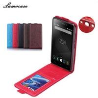 Lamocase Flip Case For Samsung Galaxy SIII I9300 Vertical PU Leather Cover SFor Samsung Galaxy SIII