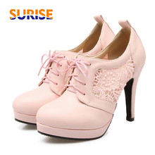 26a39b32dd Buy spike high stiletto heels and get free shipping on AliExpress.com
