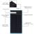 Banco energia solar 12000 mah dual usb porta batte suporte do telefone ao ar livre à prova d' água power bank externa carregador solar para iphone ipad