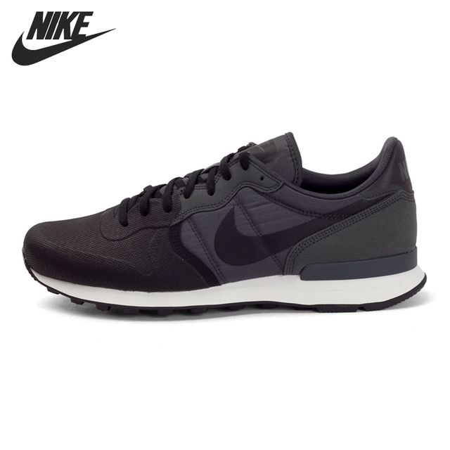 on sale 61427 dda71 Originele-Nieuwe-Collectie-2017-NIKE -INTERNATIONALIST-PRM-SE-mannen-Skateboard-Schoenen-Sneakers.jpg 640x640.jpg