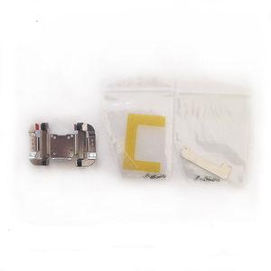 Image 1 - DJI Phantom 4 Pro/Adv Part 9   Gimbal Vibration Absorbing Board Kit for Phantom 4 Professional Advanced Genuine DJI Parts