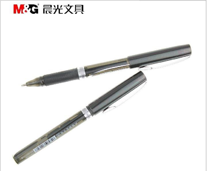 the factory direct large painting signature series of neutral pen 1mm 12pcs/set 30 millennia of painting