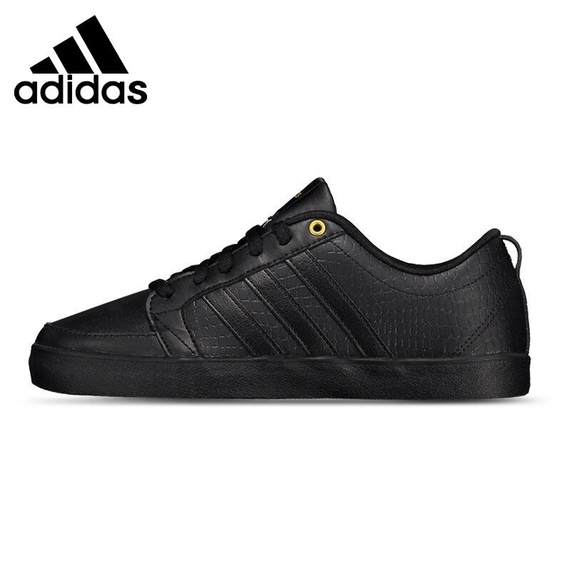 Adidas Neo Se Jog 09 Cf Inf