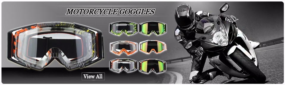 goggle banner 960