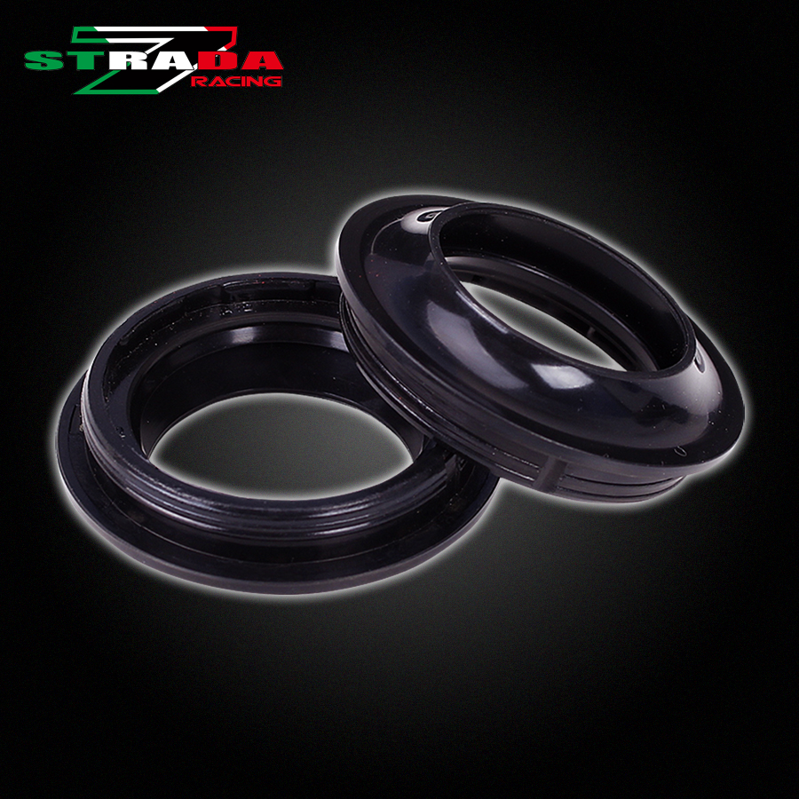 Motorcycle 33x46x13 33 46 13 Front Fork Damper Shock Absorber Dust Seal ring Oil Seal Cover Dust Cap Cover For Size is 33*46*13Motorcycle 33x46x13 33 46 13 Front Fork Damper Shock Absorber Dust Seal ring Oil Seal Cover Dust Cap Cover For Size is 33*46*13