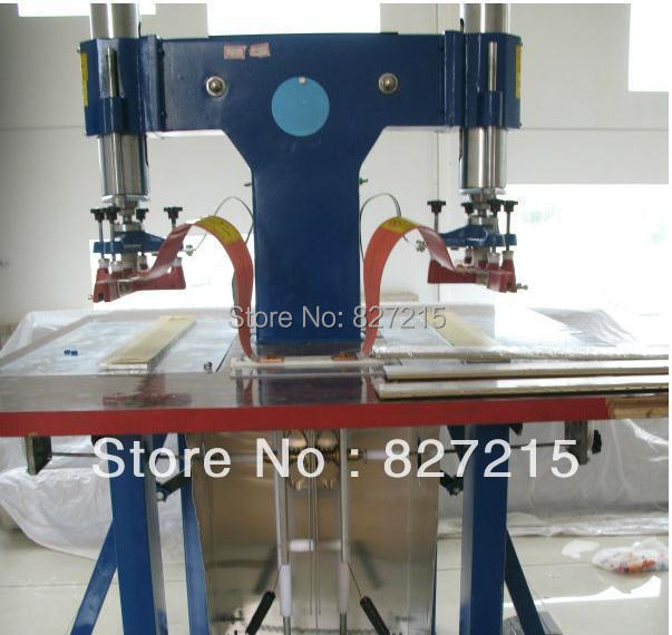 Honesty Welding Machine For Film Ceilings,stretched Ceiling Easy And Simple To Handle