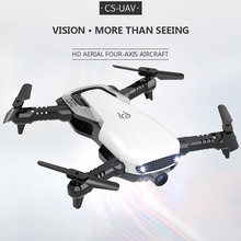 RC helicopter HD 1080p drone fpv WiFi real-time transmission quadcopter altitude remains stable drone with camera vs e58 drone syma x5uw drone with wifi camera hd fpv real time transmission 2 4g 4ch 6aixs rc helicopter dron helicopter altitude hold drone
