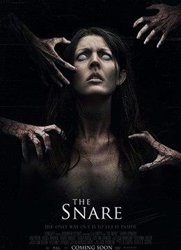 《陷阱》2017年英国恐怖电影在线观看