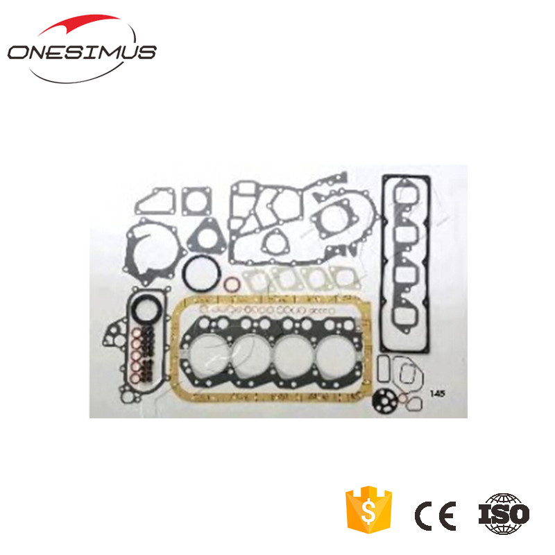 best td27 engine list and get free shipping - fel53891a