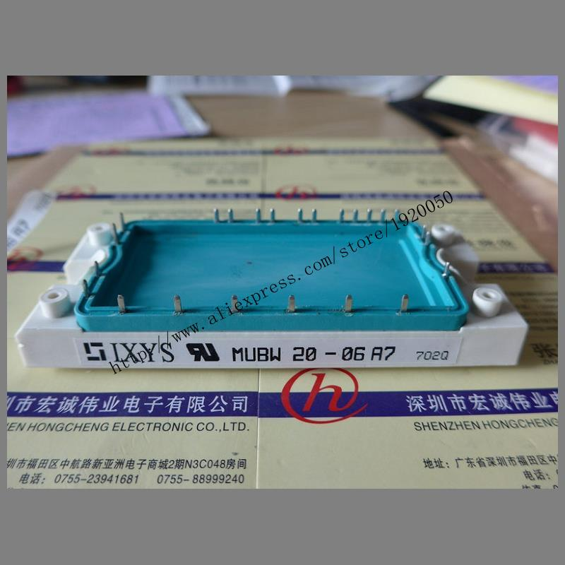MUBW20-06A7  module Special supply Welcome to order !MUBW20-06A7  module Special supply Welcome to order !