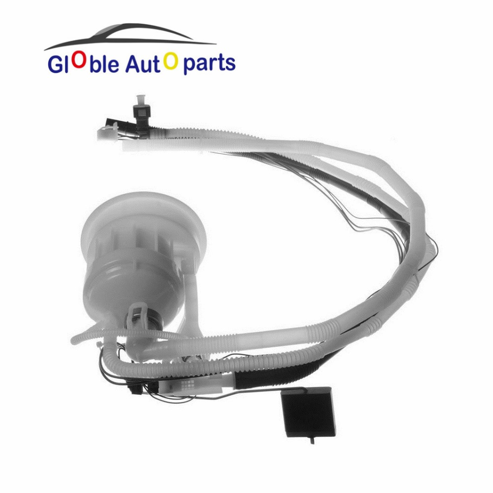 2114703994 For Mercedes-Benz S211 W219 W211 E500 E320 E350 CLS500 E280 1.8-5.5L 2002-2010 Fuel Pump Assembly Filter Fuel Filter auto fuel filter 163 477 0201 163 477 0701 for mercedes benz