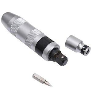 Image 5 - 7PCS 전문 휴대용 충격 드라이버 스크루 드라이버 냉동 볼트 및 완고한 패스너 미끄럼 방지 핸들