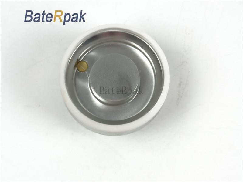 """""""BateRpak"""" pneumatinės / elektrinės padėklo spausdinimo - Elektrinių įrankių priedai - Nuotrauka 5"""