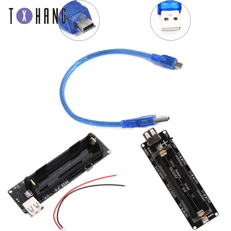 Worldwide delivery arduino battery shield in NaBaRa Online