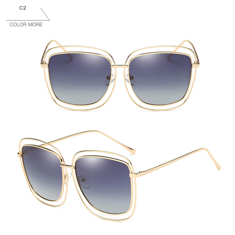 big square glasses frames (8)