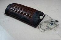 New!!Korea Thermal Jade Cushion, Tourmaline Cushion, Heating Pad Medical Germanium Health Cushion Free Shipping