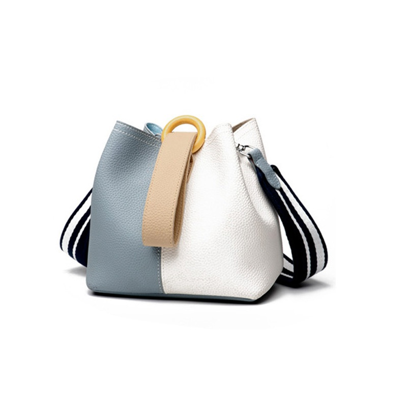 Womens minimalist style handbag PU leather handbag shoulder messenger bag 2019 fashion designer ladies handbag women bag XK104Womens minimalist style handbag PU leather handbag shoulder messenger bag 2019 fashion designer ladies handbag women bag XK104