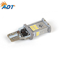 Hot 2x T15 High Bright 3020 CANBUS LED Bulbs 921 Car Back Up Auto Reverse Light