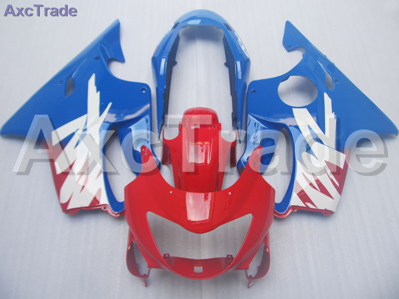 Moto Injection Mold Motorcycle Fairing Kit For Honda CBR600RR CBR600 CBR 600 F4 1999 2000 99 00 Bodywork Fairings Custom Made for honda cbr600rr 2007 2008 2009 2010 2011 2012 motorbike seat cover cbr 600 rr motorcycle red fairing rear sear cowl cover