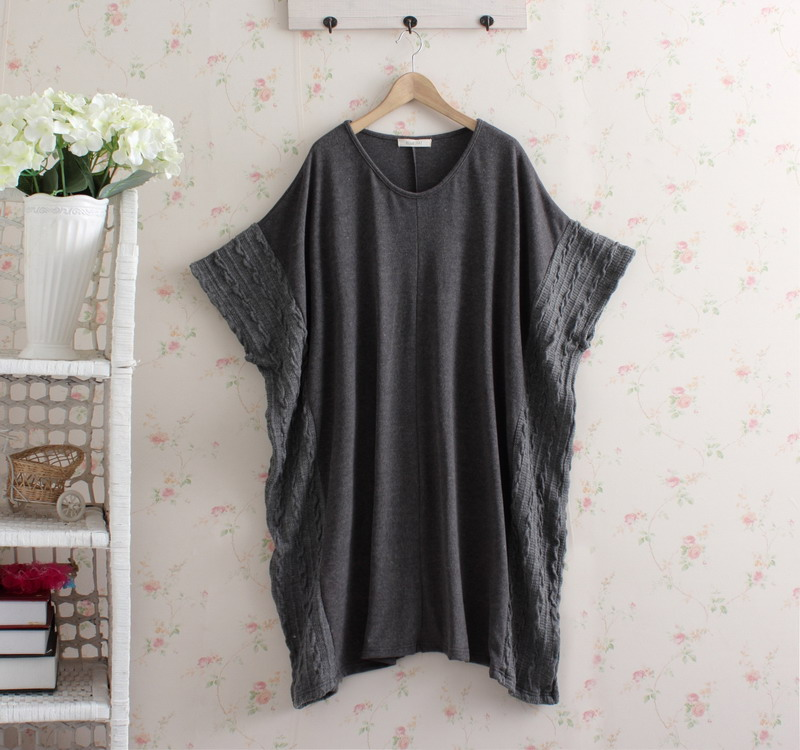 cute calzado mujer robe clothes tunique sequin moda feminina vestido casual hippie cotton harajuku tunic autumn
