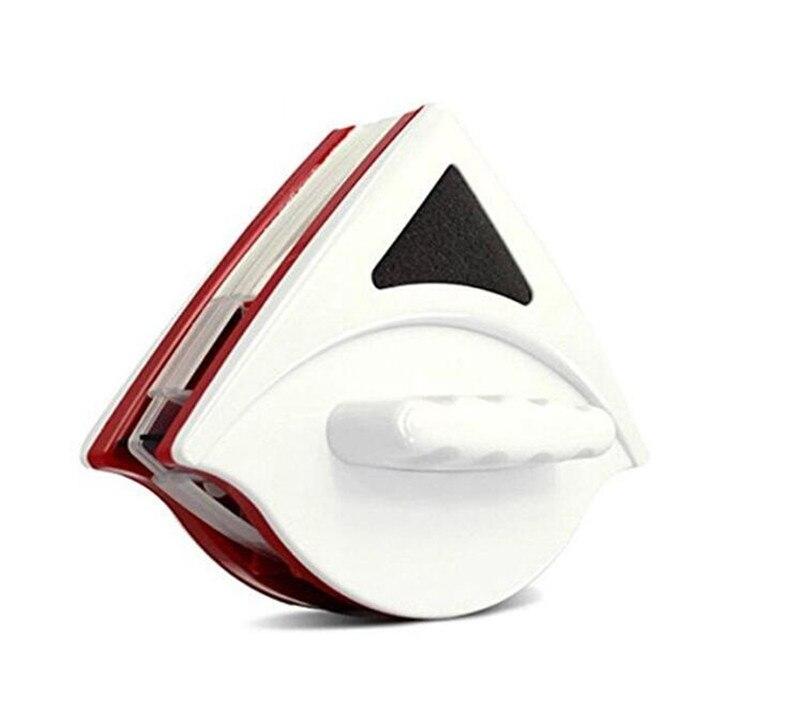 Magnety na čištění oken 3-8mm 5-12mm 15-24mm Oboustranný magnet - Sady nástrojů - Fotografie 2