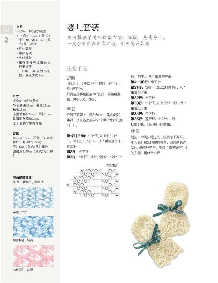 La magia de Shetland encaje tejer patrones de tejido chino libro de ...