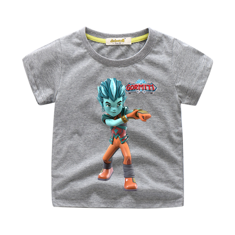 E-Z-OUT BAIL BONDS Adult Long Sleeve T-Shirt S-3XL