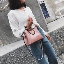 Glossy pu Leather luxury handbags women bags designer Panelled handbag
