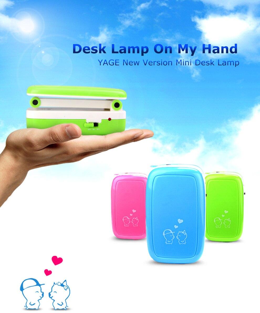 lâmpada led lâmpada de mesa lâmpada de