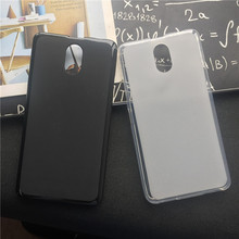 new york 55575 76a4c Buy lenovo vibe p1m back cover original and get free shipping on ...
