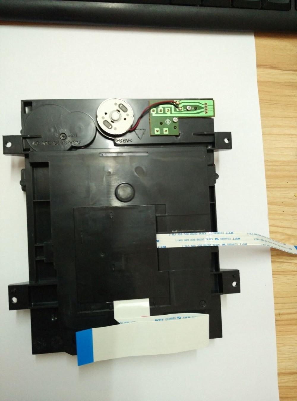 Laser head   BDP7700 WIFI 4K 3D laser head sf bd412vst bdp 4100 bdp7500s2