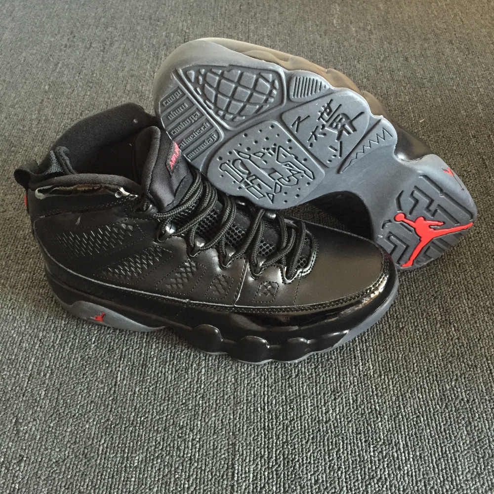 d0bc484f545 JORDAN 9 Basketball Shoes AJ9 Low help JORDAN Sneakers Men Basketball Shoes Jordan  9 size: