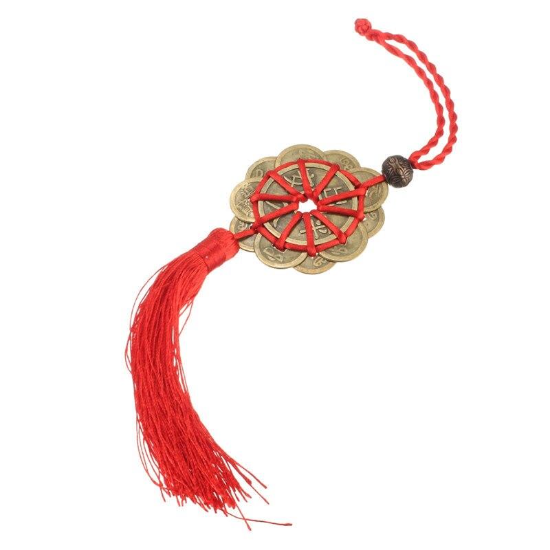 símbolos da sorte chinês vender por atacado - símbolos da ...