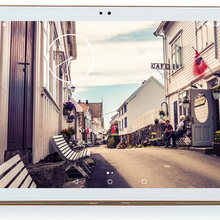 DHL Free Shipping 10.1 inch 3G 4G LTE tablet pc Octa core 1280*800 5.0MP 4GB 32GB Android 7.0 Bluetooth GPS tablet 10 +gifts