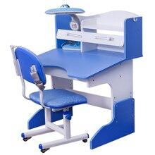 Children Cuadros Infantiles Furniture Infantil Estudo Tavolo Bambini Tisch Wooden Escritorio Mesa Desk Study Table For Kids