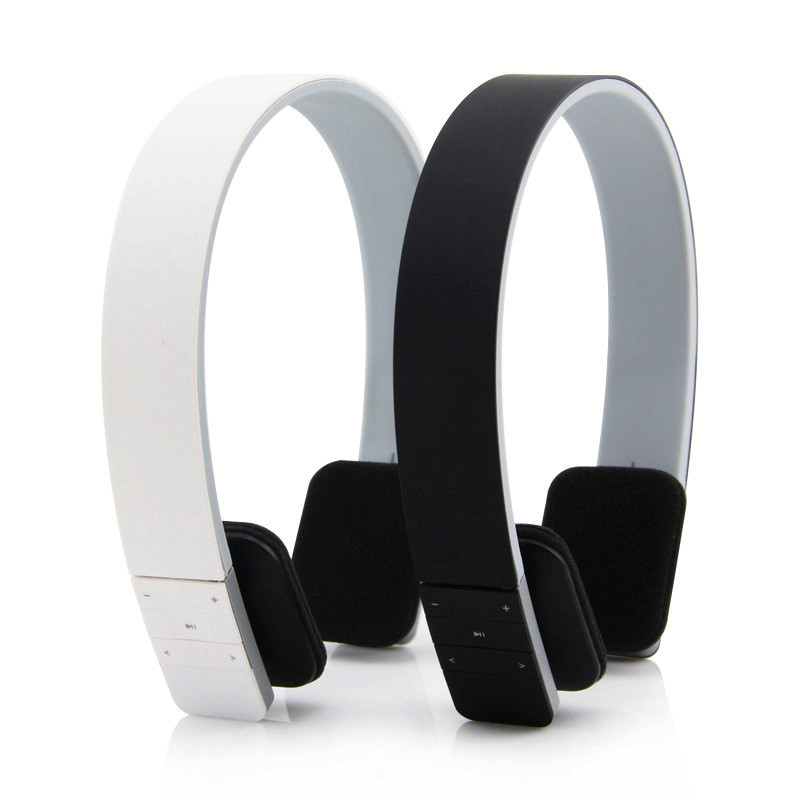 LC-8200 Sport Stereo Headband Headset Wireless Bluetooth Headphone With Mic Handsfree Foldable Fone De Ouvido For Smartphone bluetooth earphone wireless music headphone car kit handsfree headset phone earbud fone de ouvido with mic remax rb t9