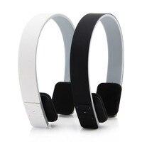 LC 8200 Sport Stereo Headband Headset Wireless Bluetooth Headphone With Mic Handsfree Foldable Fone De Ouvido