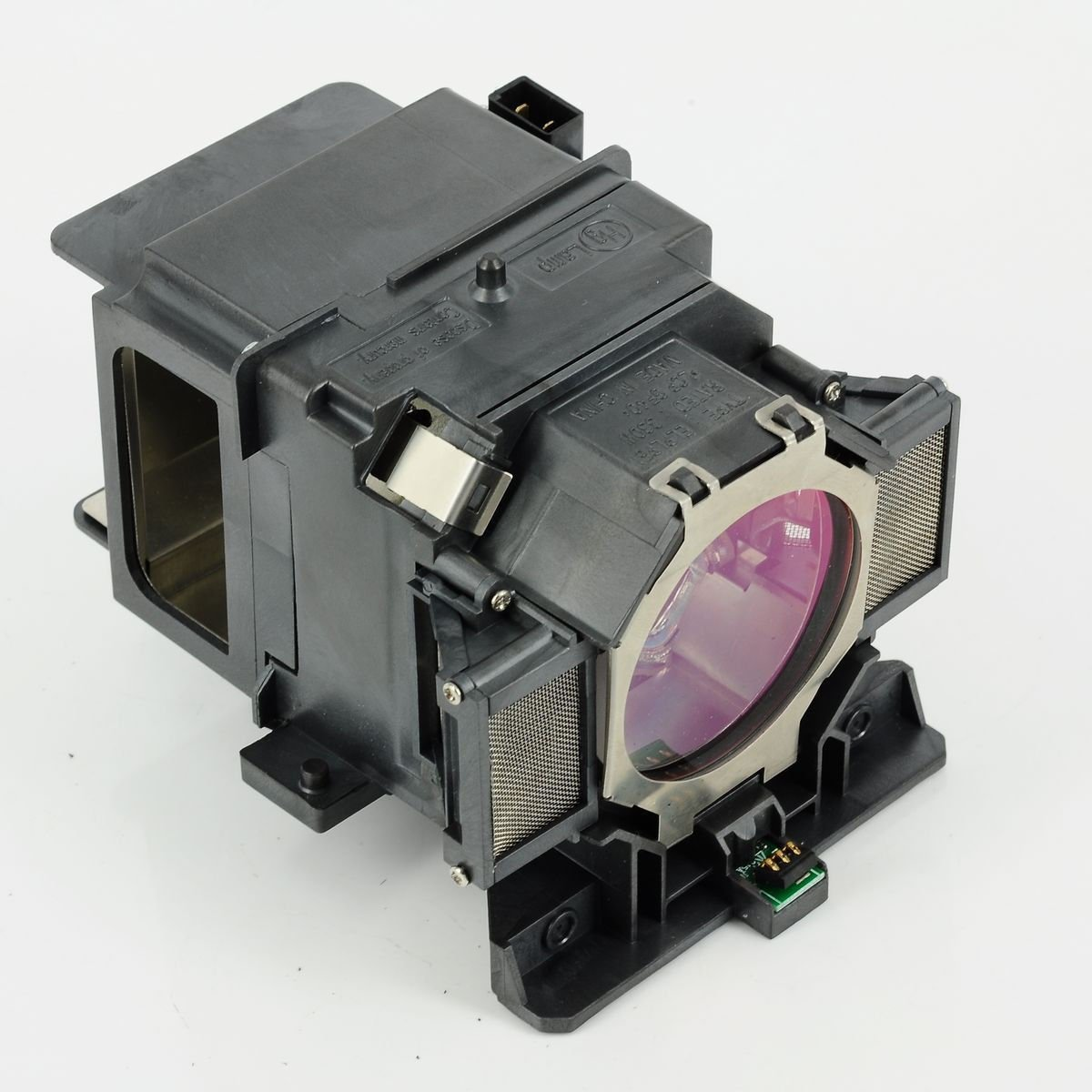 Projector Lamp Bulb ELPLP73 V13H010L73 for Epson EB-Z8350W EB-Z8355W EB-Z8455WU EB-Z8450WU with Housing osram lamp housing for epson v11h369020 projector dlp lcd bulb