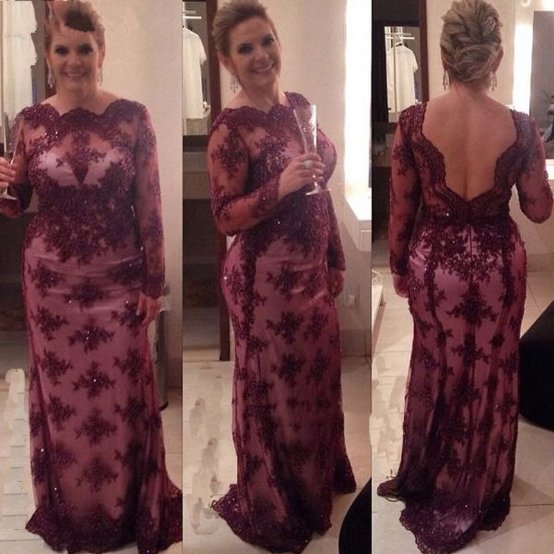 Plus Size Wedding Guest Dresses 2017