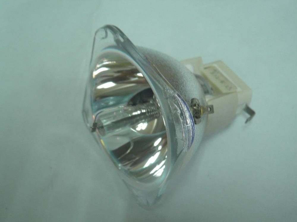 New Original  projector lamp 610-335-8406/ POA-LMP117/LMP117 /P-VIP260/1.0 E20.6 For PDG-DWT50/PDG-DWT50L/PDG-DXT10/PDG-DXT10L original projector bare lamp poa lmp117 for pdg dxt10l pdg dwt50l