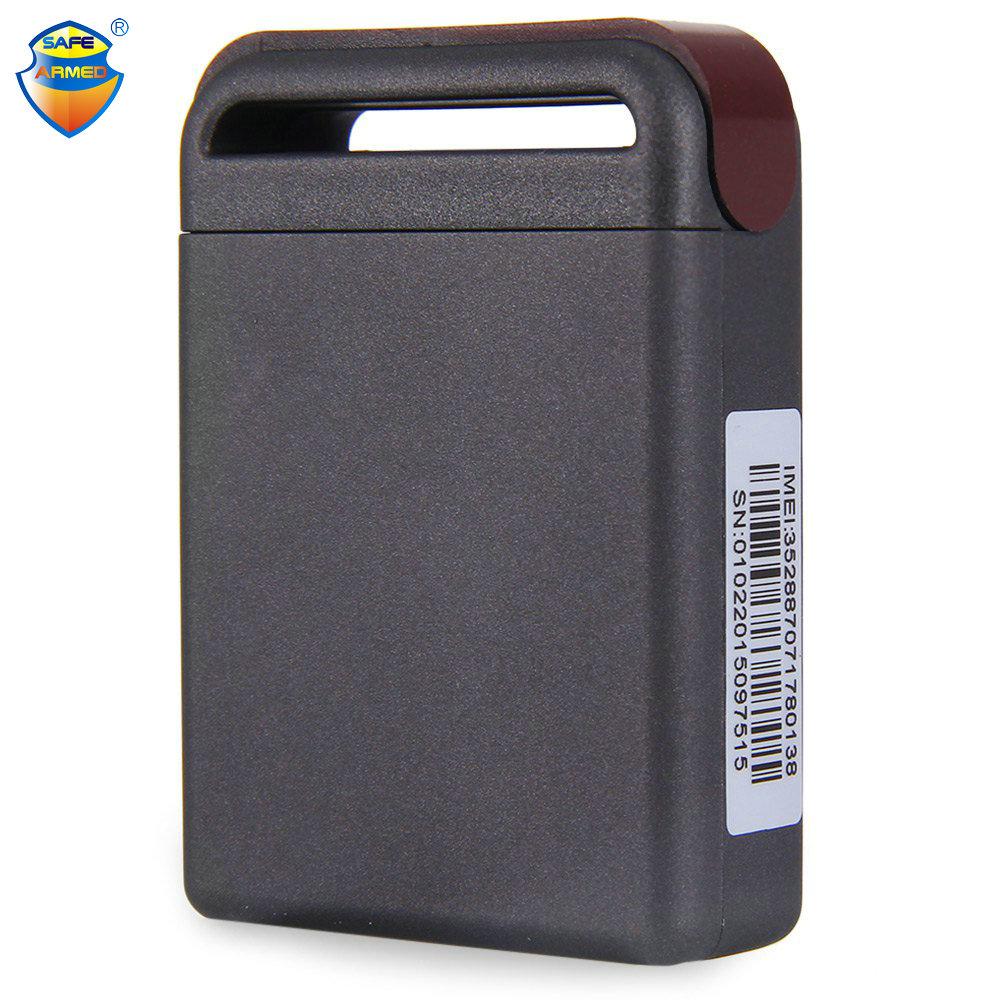 Mini-GSM-GPRS-GPS-Tracker-TK102B-Car-GPS-Locator-Over-speed-Alarm-Realtime-Location-Tracker-For (1)