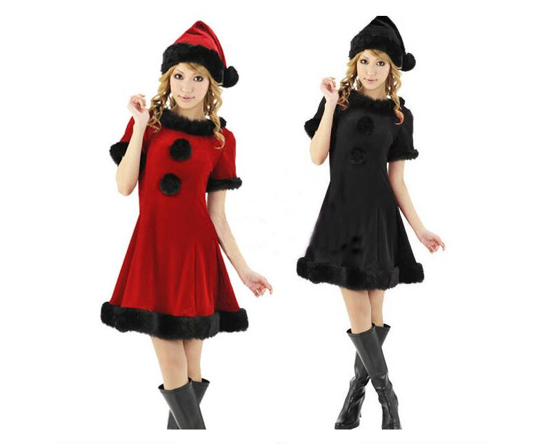 Primark is now selling christmas jumper dresses including one