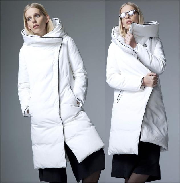 Aliexpress.com : Buy 2015 Winter Women&39s Warm Thick Down Coat