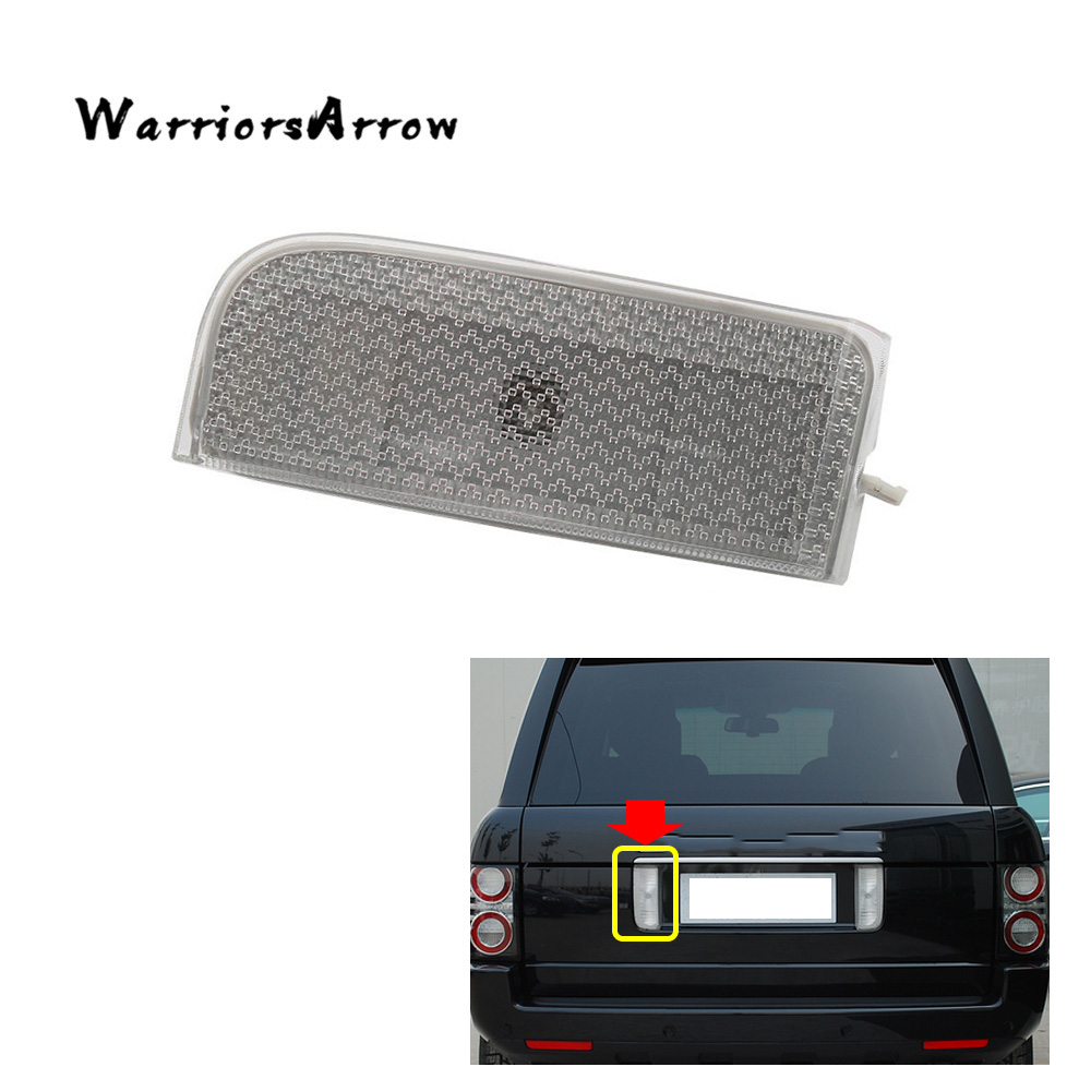 VW Polo Mk5-2005-2009 Headlight Lamp passenger side near lh left side side