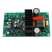 L30D/300-850W Single Channel Digital Finished Amplifier Board IRS2092 IRFB4227 IRAUDAMP9