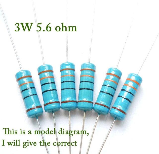 TEW794TI18JC 3W 5 6 5R6 5 6R ohm 100 Original brand new Fixed Resistor Metal Film_640x640 tew794ti18jc 3w 5 6 5r6 5 6r ohm 100% original brand new fixed