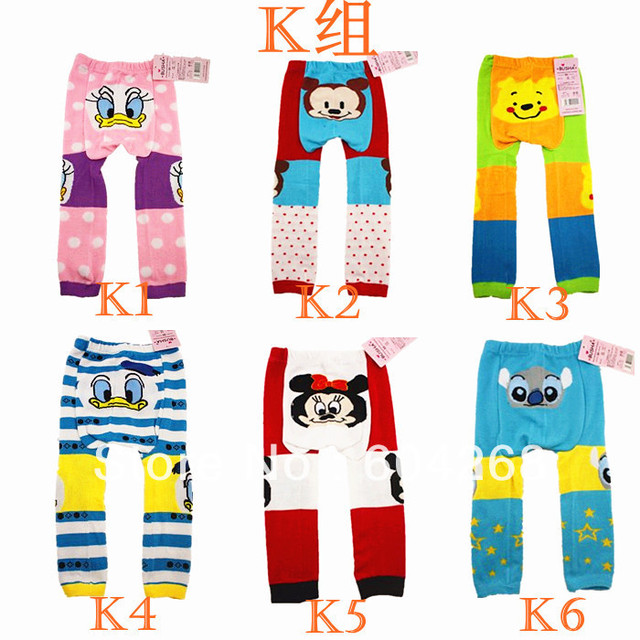 [FREE SHIPPING] 18Pcs/Lot Wholesale price ,busha 2013 new  model. pp shorts pants ,pp pants,pp trousers baby legging